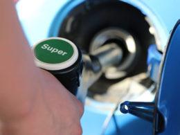 Benefits of Diesel Over Petrol