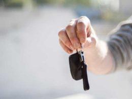 Bast Car Leases Concierge Service