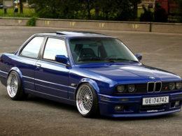 Top 10 Best Cars under $5k