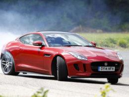 Top 5 Super Sports Cars