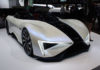 Fastest Electric Cars in the World
