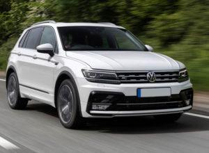 Choose A VW As Your Next Car