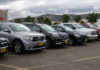 Buying Your Next Used Car