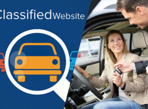 Classified Websites Vs Car Buying Specialists