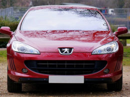 Why Peugeot are So Popular in the UK