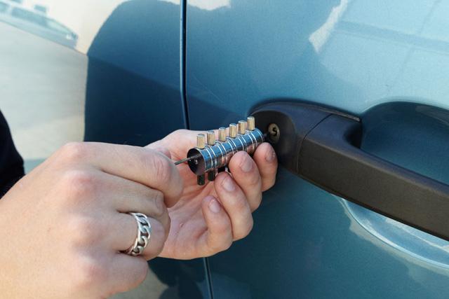 auto locksmith. Brilliant Locksmith With Auto Locksmith B