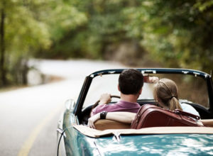 Car Care Tips For A First Date
