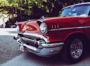 Do's and Don'ts of Getting Rid of Your Old Car