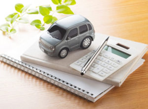 Car Finance Plans