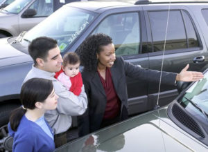 Buy Used Cars and Drive Off with a Huge Deal