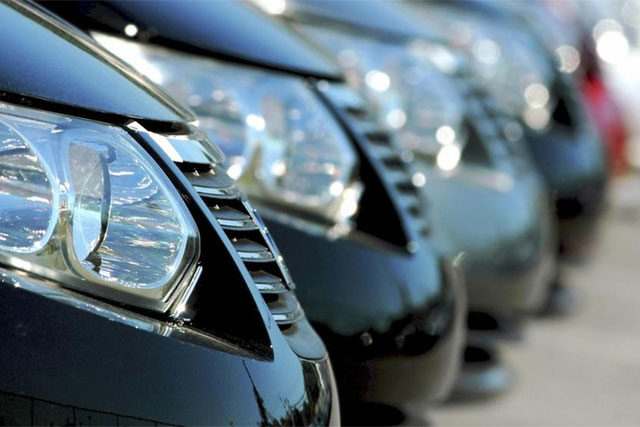Tips to Enjoy Holidays with Cheap Car Rental Service!