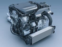 Maintenance Tips for Diesel Newbies