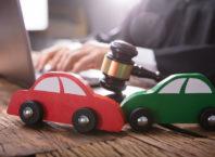 Auto Accident Attorney Austin