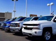 Buy Used Cars in Fresno