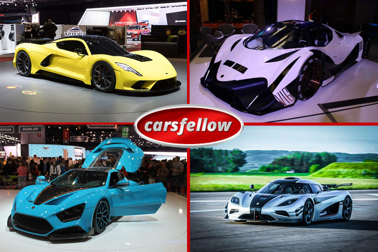 Top 10 Fastest Cars >> Top 10 Fastest Cars In The World Including Devel Sixteen Cars Fellow