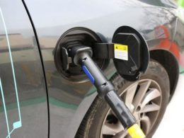 How To Leverage On Used Electric Cars