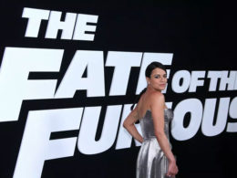 Vin Diesel Is Putting Together A Crew For The Female Guide 'Fast and Furious' Spinoff