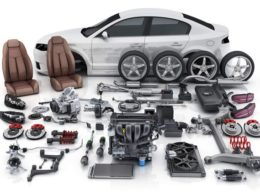 Can You Trust Sites for Buying Car Parts Online