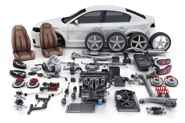 Car Buying Sites >> Can You Trust Sites For Buying Car Parts Online