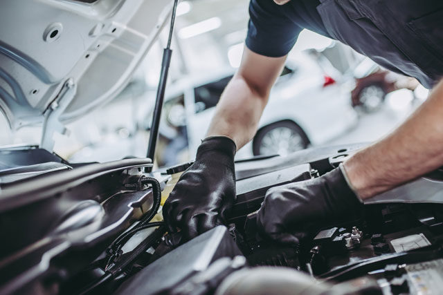 Car Maintenance Tips to Extend the Good Health of Your Car
