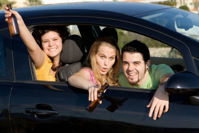 Finding Employment After DUI Is Possible