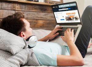 Opportunities For Online Business Ventures