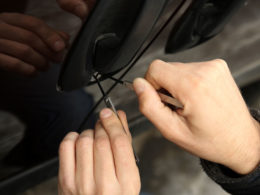 What Types of Locksmith Brooklyn, NY Can You Hire?