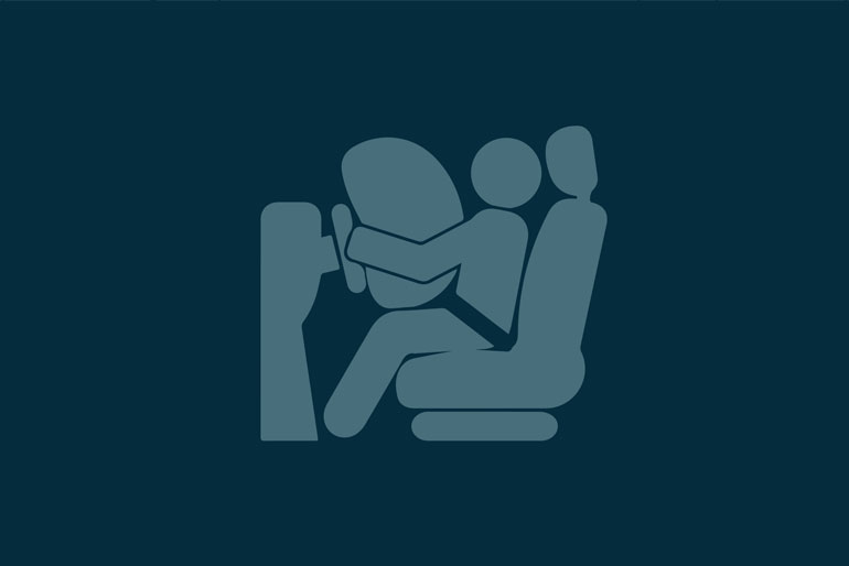 Airbag Module Reset - Cars Fellow