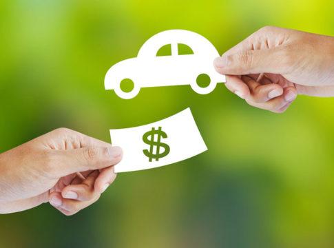 Car Buying Tips for Pennsylvanians