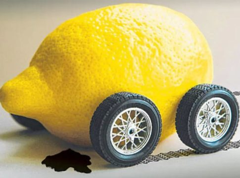 A Guide to Buying a New Car and Avoiding Lemons