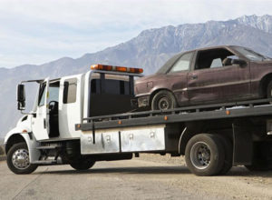 All You Need to Know About The Junk Car Removal