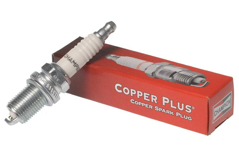 Champion RE14MCC4 (570) Copper Plus