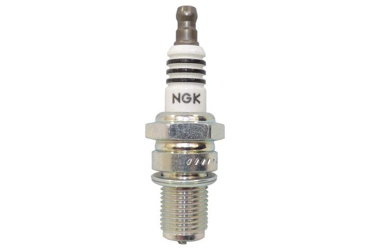 NGK 5464 BKR5EIX-11 Iridium IX Spark Plug