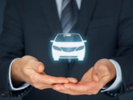 Benefits of Taking Out Short Term Car Insurance