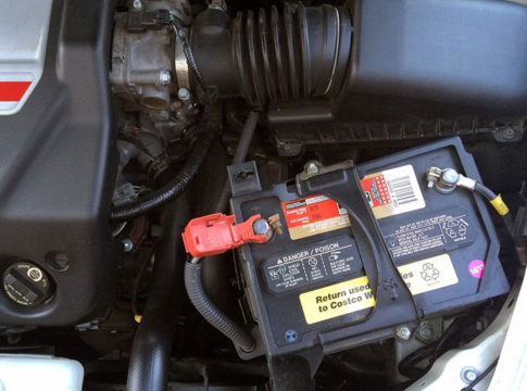 Who Sells Costco Automotive Battery? Advice For Costco Car Battery Buyers