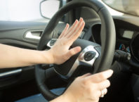 How to Fix a Car Horn in Few Easy Steps