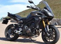 Yamaha's Best-Selling Motorcycles