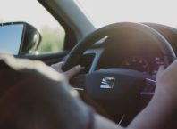 Driving Tips To Avoid Accidents