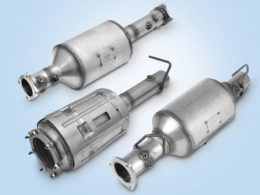 Diesel Particulate Filters – Things You Need To Know About DPF in 2020