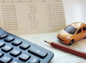 How To Calculate Car Tax