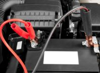 How To Properly Hook Up Jumper Cables