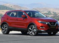 2020 Nissan Rogue Sport SL Review – Pros And Cons