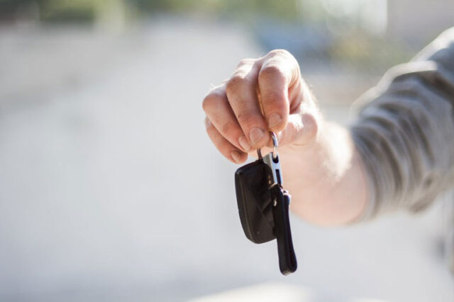 How to Choose the Right Rental Car for You