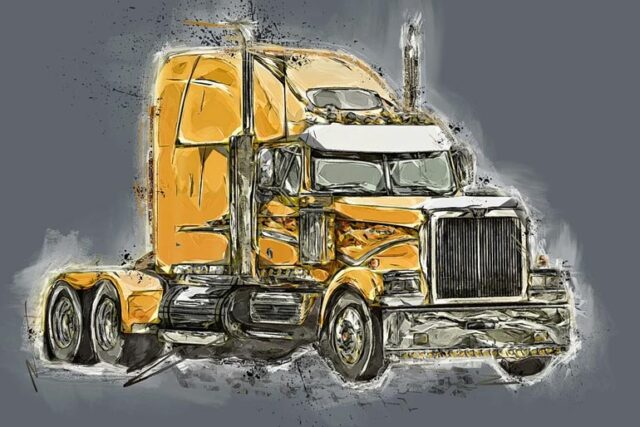 New or Used Semi Truck: How To Know Which Is Best for You