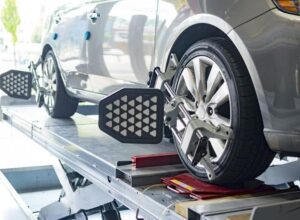 What is Wheel Alignment and the Things You Need to Know About it