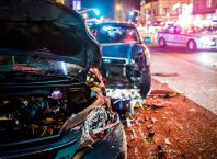 These 5 Types of Drivers Are Most Likely to Cause a Fatal Accident