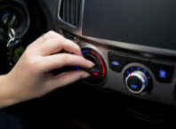 Car Heater Not Working? Use These Steps to Fix It