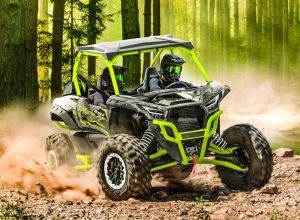 How To Decide On Your Next UTV Purchase
