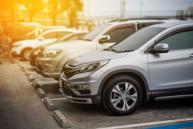 Tips on Finding Best Used Car Dealers in Mildura VIC