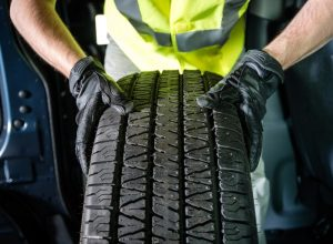 5 Car Tire Maintenance Tips You Need To Keep In Mind